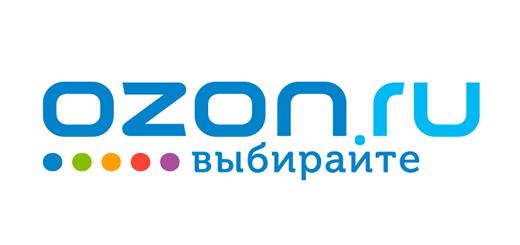 Кодовые слова Озон