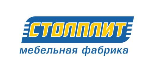 Купоны Столплит