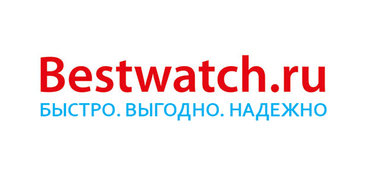 Bestwatch промокод
