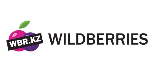 wildberries_kz